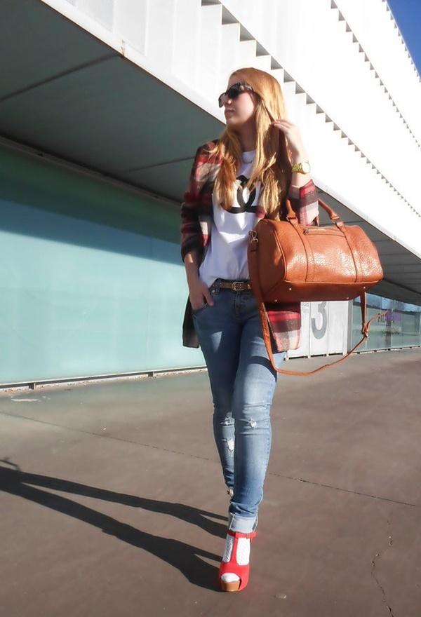 plaid-outfits-59