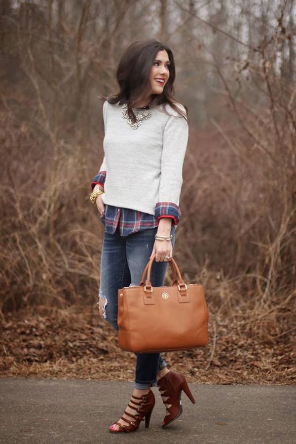 plaid-outfits-65