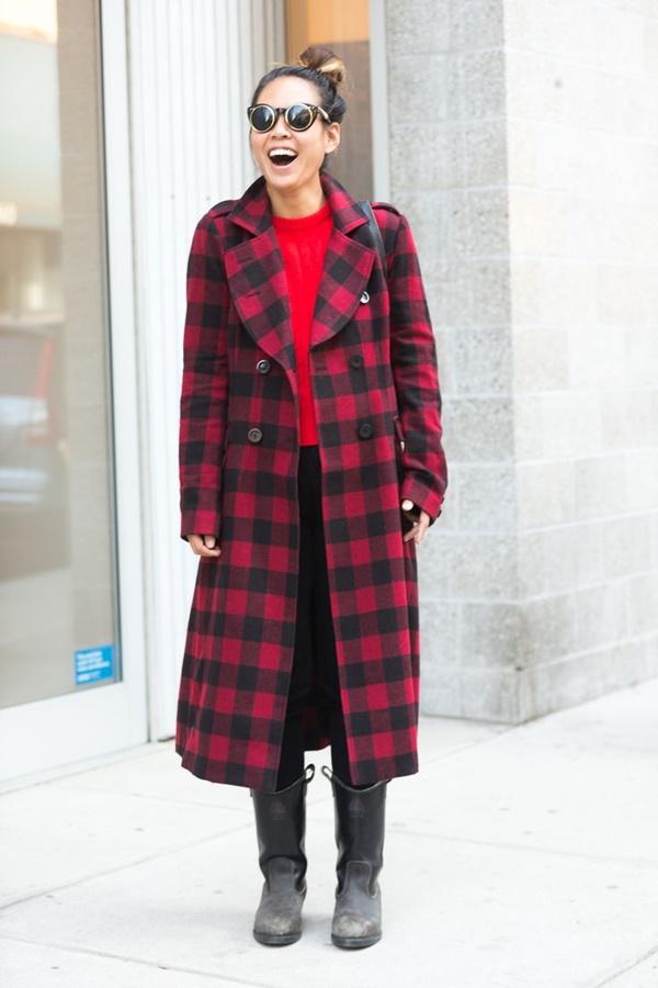 plaid-outfits-67