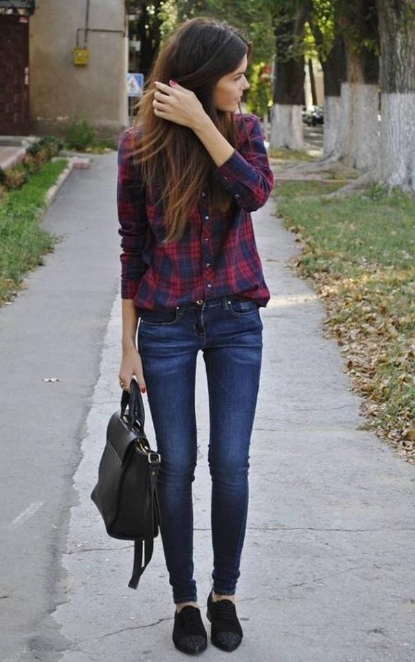 plaid-outfits-69