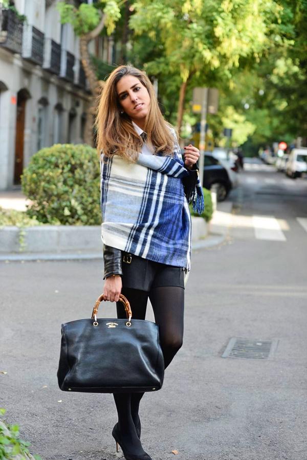 plaid-outfits-71