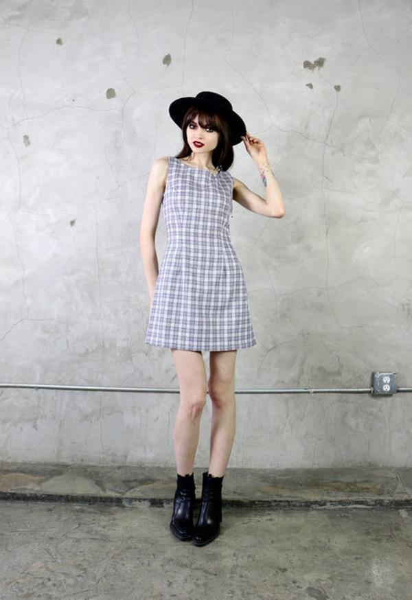 plaid-outfits-79