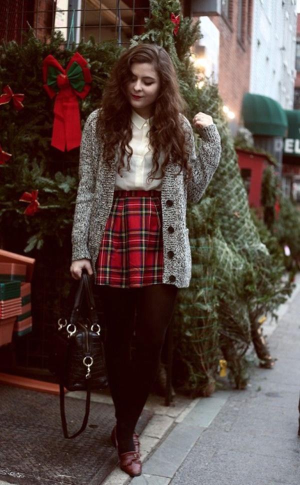 plaid-outfits-86