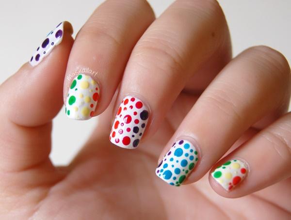raibow-nail-art-designs-1