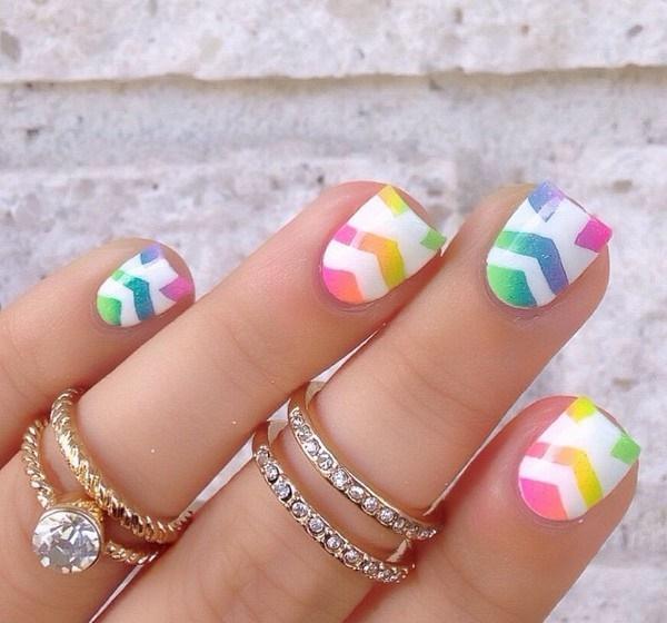 raibow-nail-art-designs-100