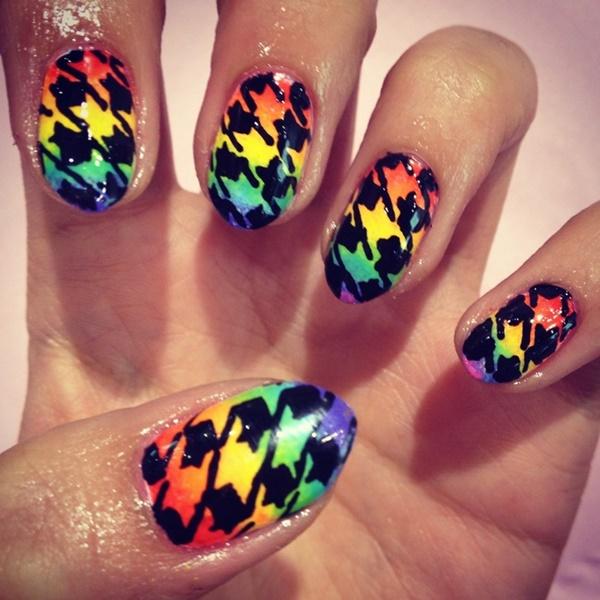 raibow-nail-art-designs-101