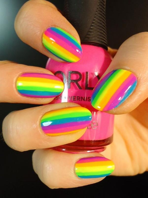 raibow-nail-art-designs-12