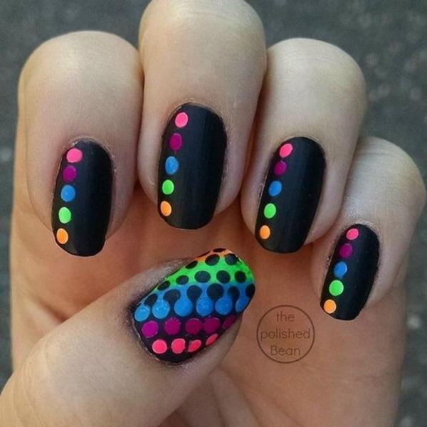 raibow-nail-art-designs-14