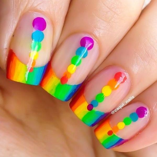 raibow-nail-art-designs-16