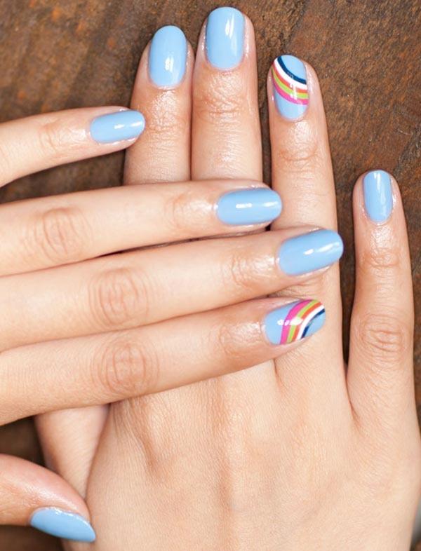raibow-nail-art-designs-19