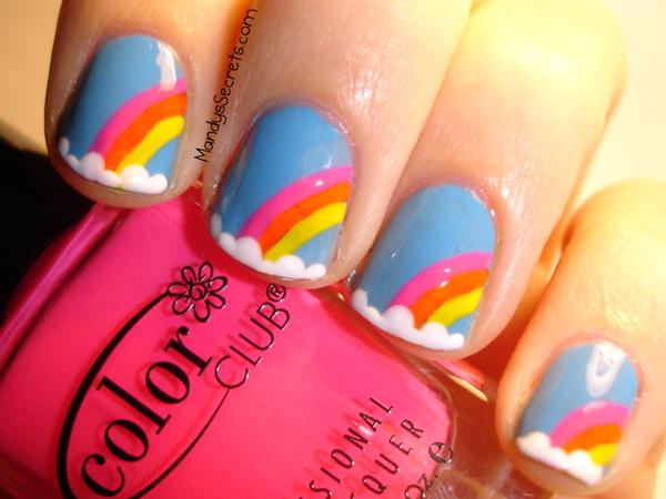 raibow-nail-art-designs-2