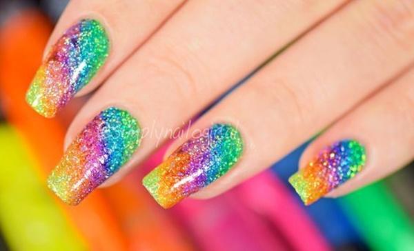 raibow-nail-art-designs-22