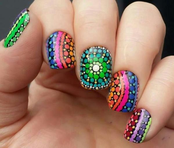 raibow-nail-art-designs-23