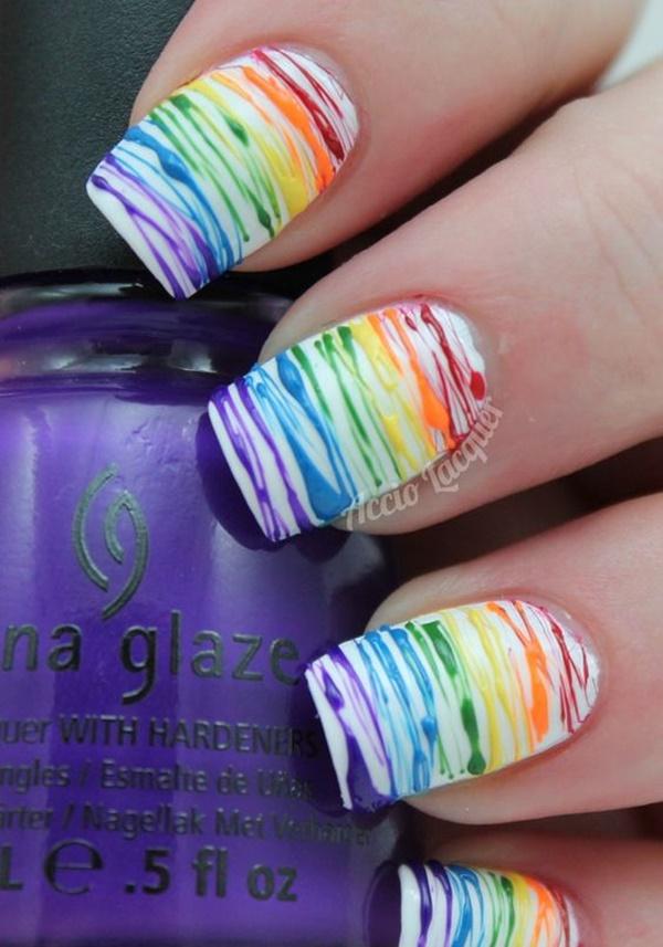 raibow-nail-art-designs-25