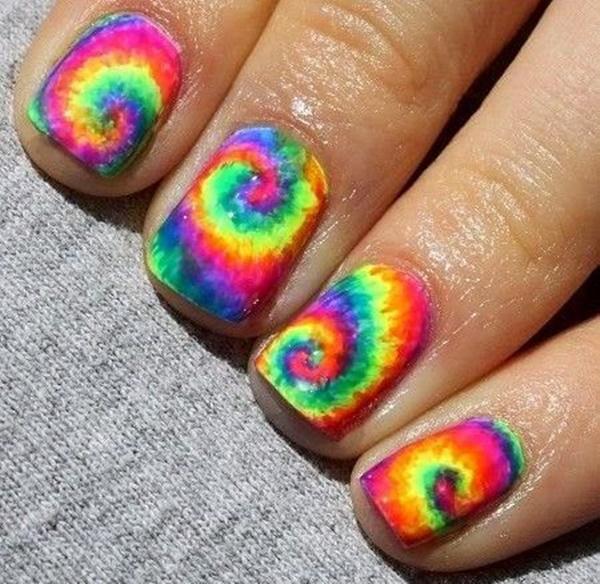 raibow-nail-art-designs-28