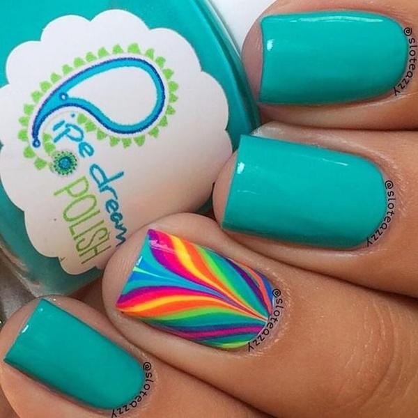 raibow-nail-art-designs-30