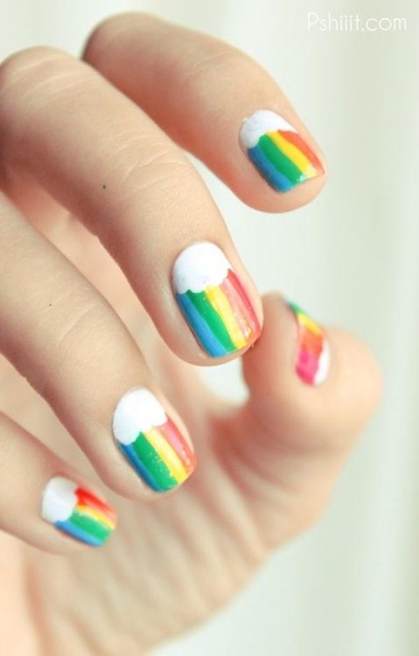 raibow-nail-art-designs-33