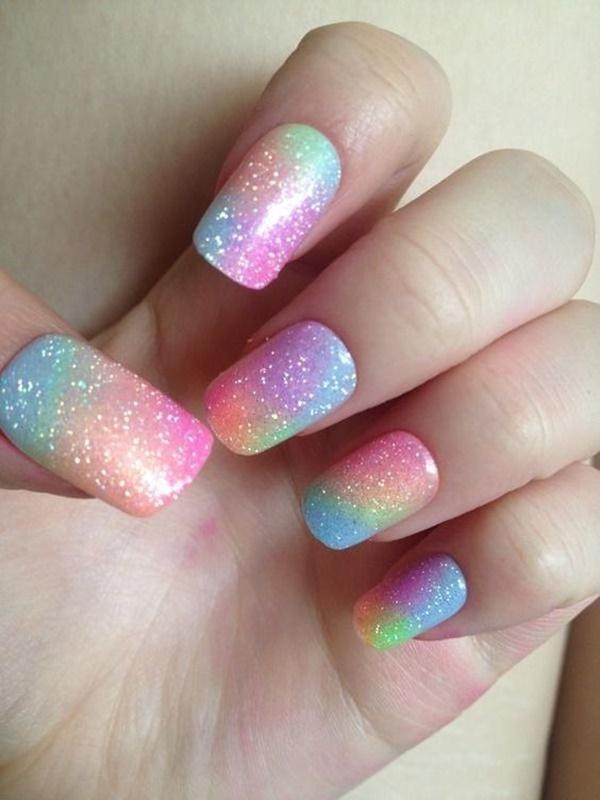 raibow-nail-art-designs-36