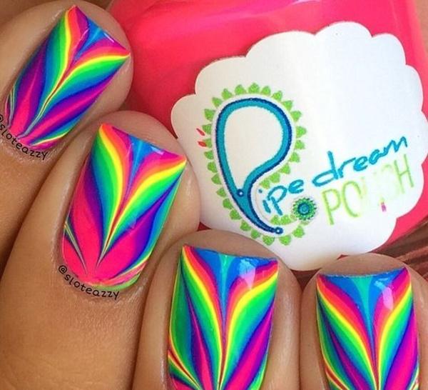 raibow-nail-art-designs-41