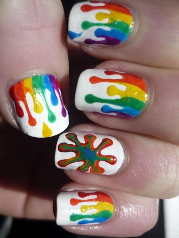 raibow-nail-art-designs-5