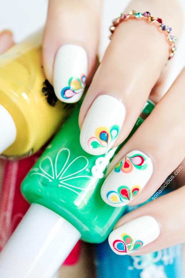 raibow-nail-art-designs-51