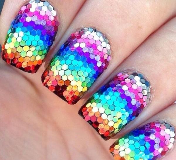 raibow-nail-art-designs-57