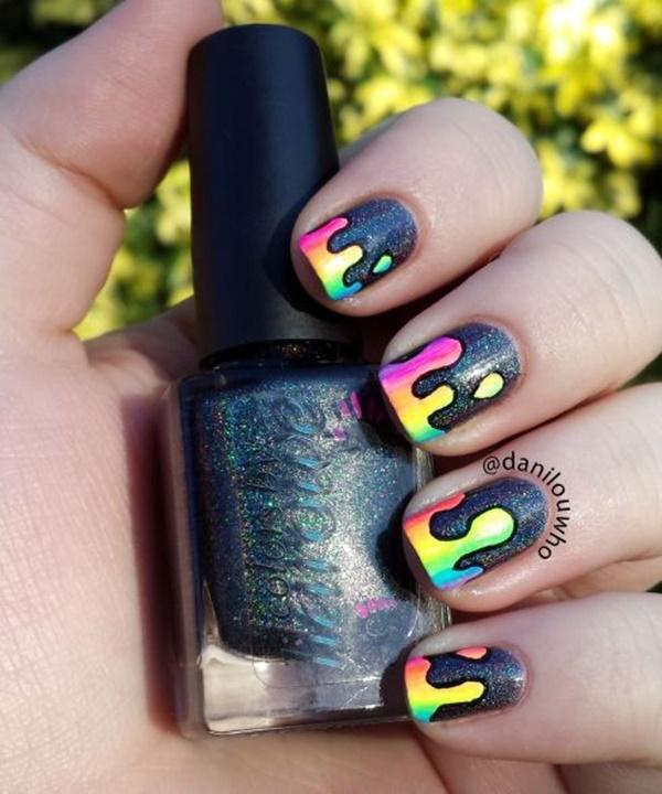 raibow-nail-art-designs-6