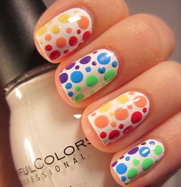 raibow-nail-art-designs-61