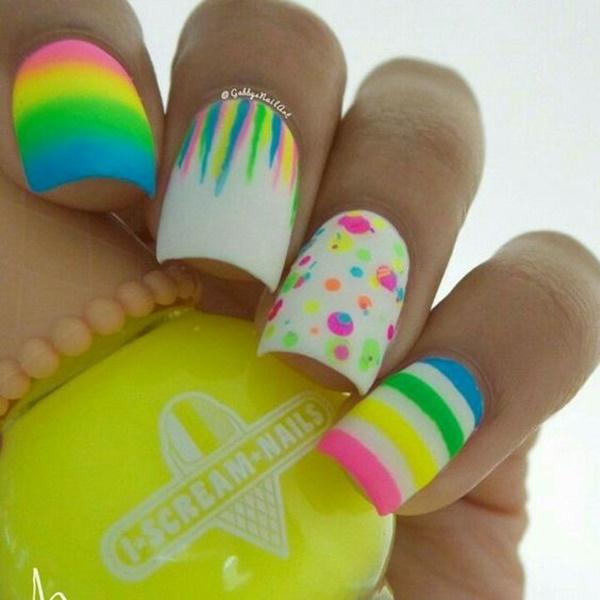 raibow-nail-art-designs-62