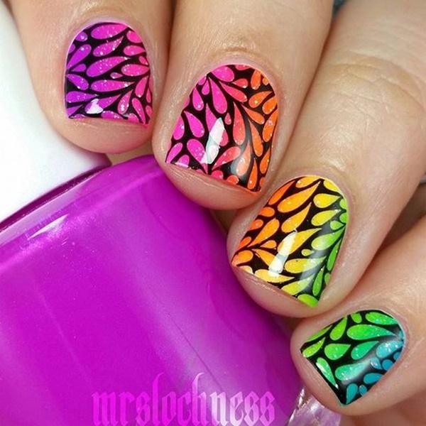 raibow-nail-art-designs-63