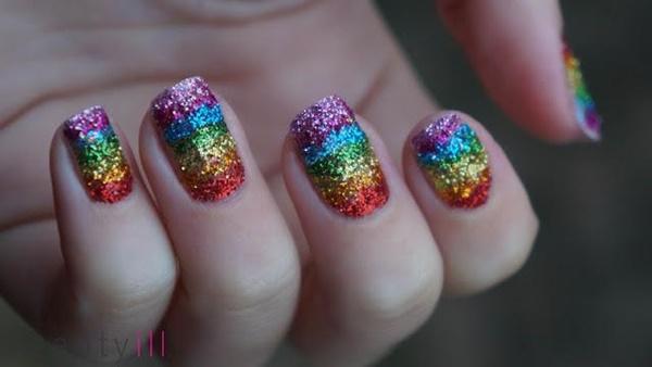 raibow-nail-art-designs-67