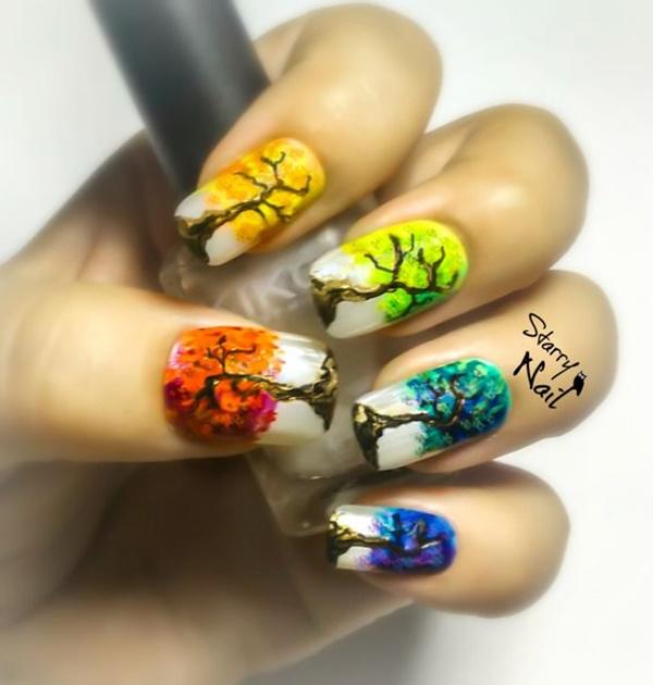raibow-nail-art-designs-68