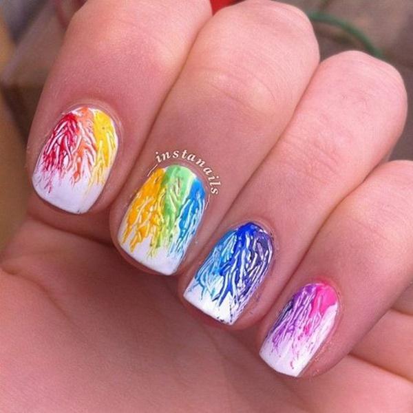 raibow-nail-art-designs-7