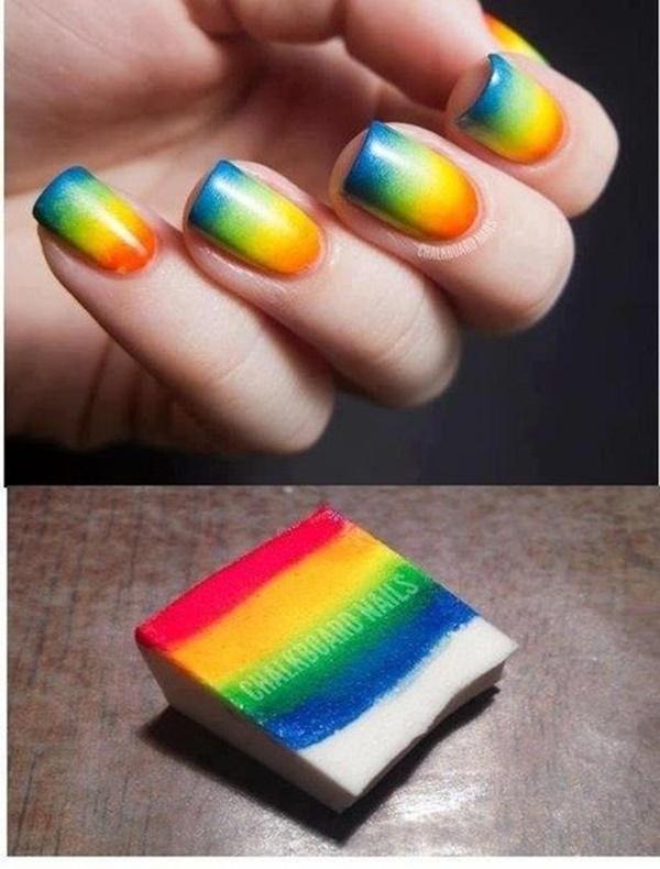 raibow-nail-art-designs-71