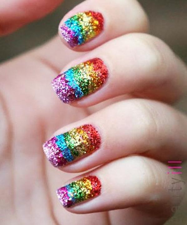 raibow-nail-art-designs-73