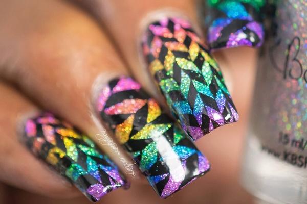 raibow-nail-art-designs-75