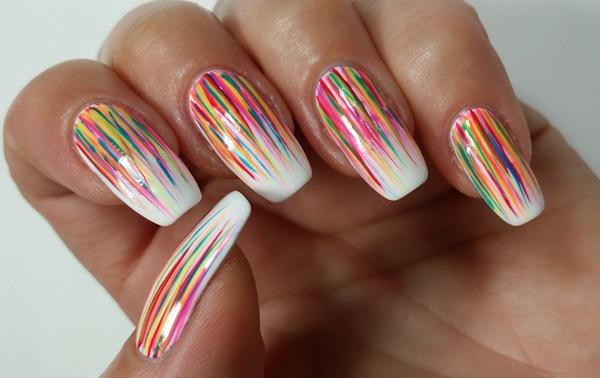 raibow-nail-art-designs-79