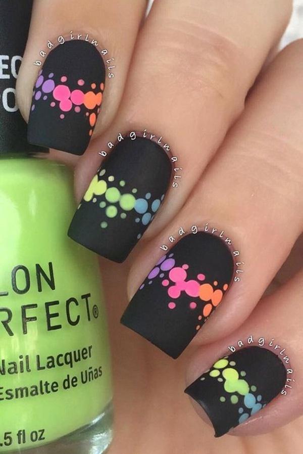 raibow-nail-art-designs-8