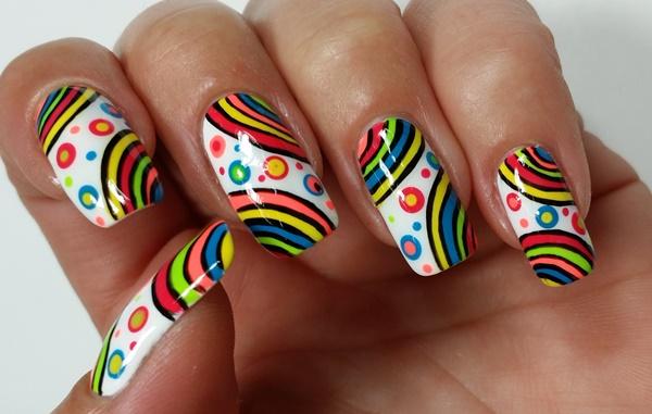 raibow-nail-art-designs-80