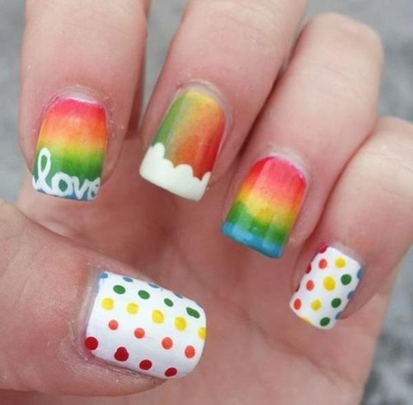 raibow-nail-art-designs-83
