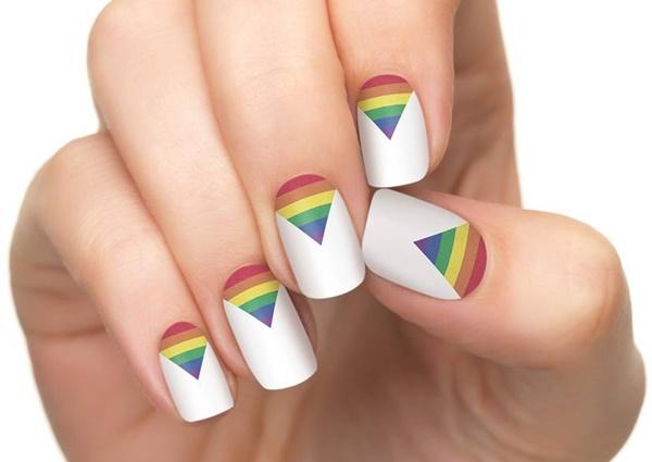 raibow-nail-art-designs-84