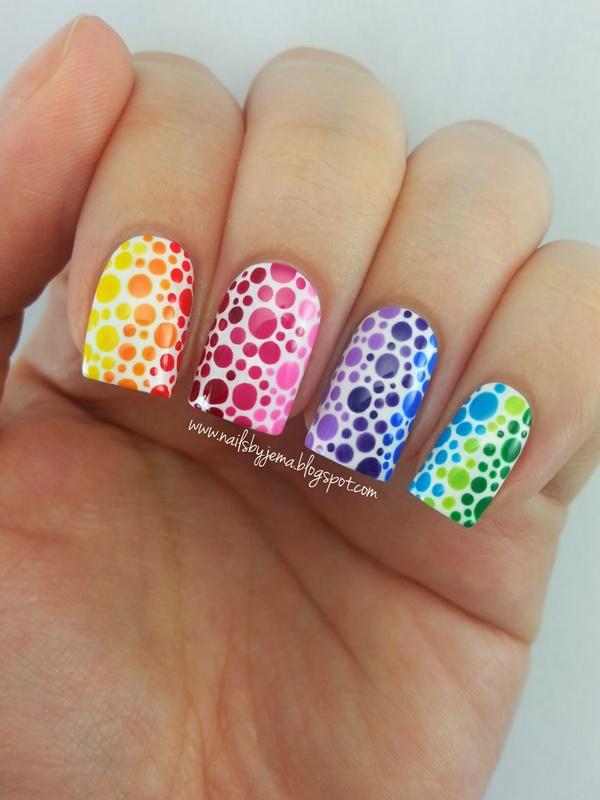 raibow-nail-art-designs-85