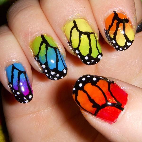 raibow-nail-art-designs-86