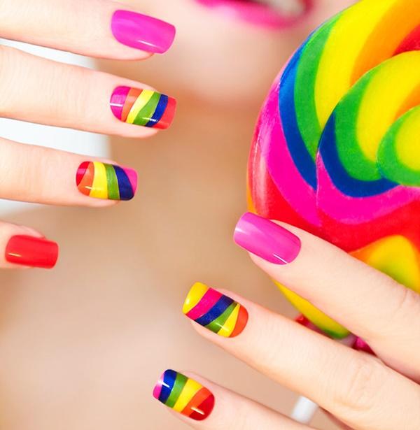 raibow-nail-art-designs-87