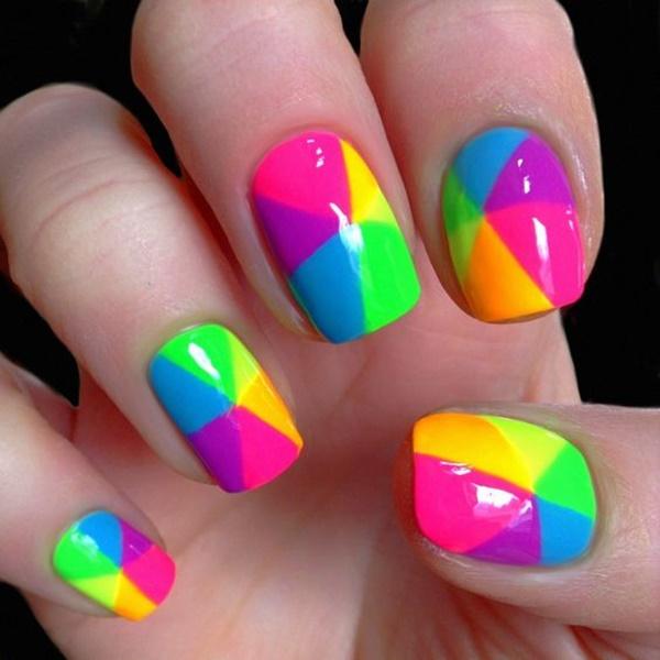 raibow-nail-art-designs-89