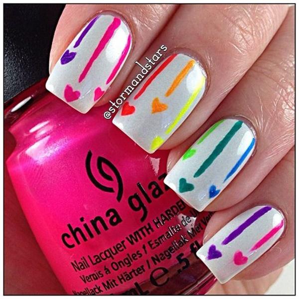 raibow-nail-art-designs-9