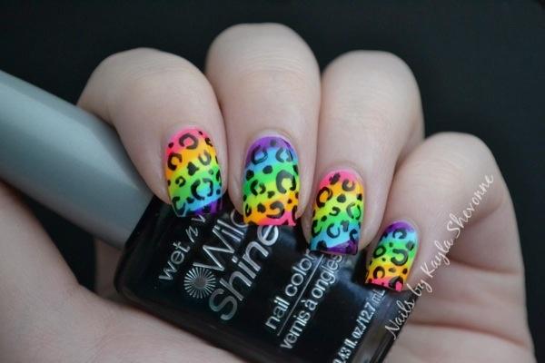 raibow-nail-art-designs-90