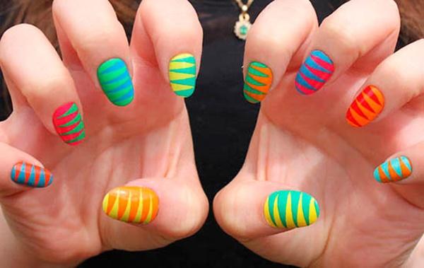 raibow-nail-art-designs-91