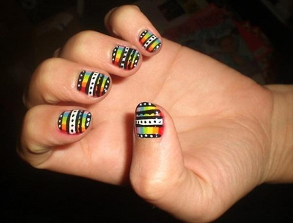 raibow-nail-art-designs-93