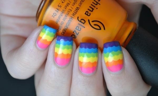 raibow-nail-art-designs-95